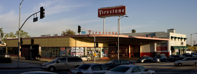 firestone-5220.jpg