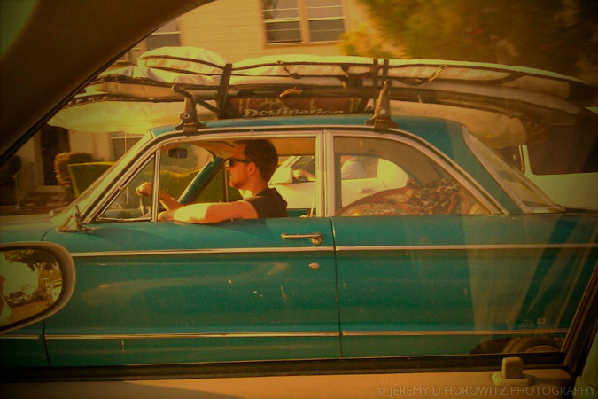 beach-car-guy-fxcam.jpg