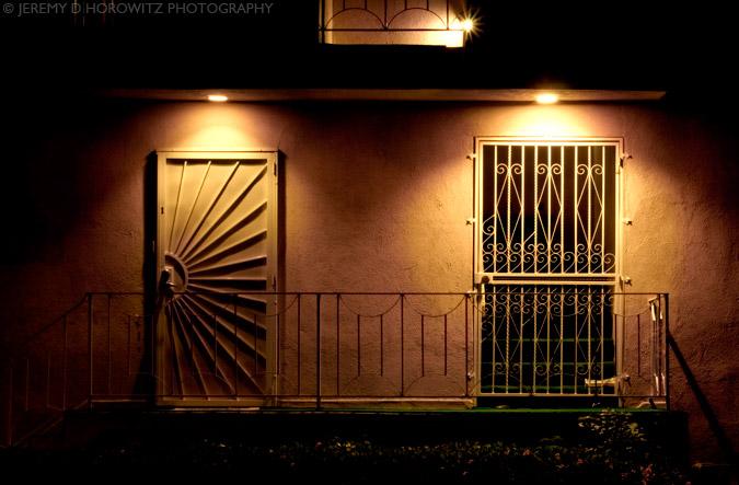 double-doors-1054.jpg
