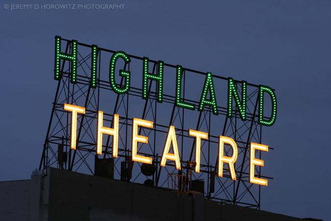highlandtheatre-0751.jpg